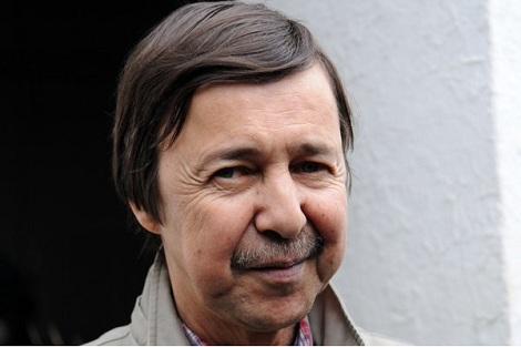 """الجزائر: """"بوتفليقة"""" يعتزم الاستقالة وتحقيقات في قضايا فساد وتهريب ..."""
